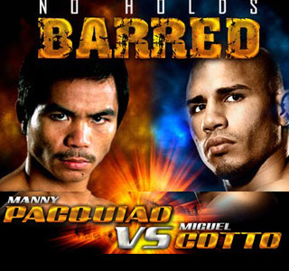 miguel_cotto_vs_pacman