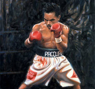 pacquiao-art