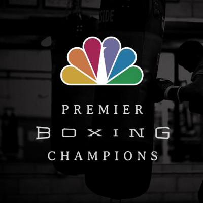 premier-boxing-champions-on-nbc