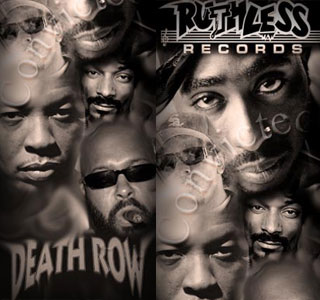 ruthless-vs-deathrow