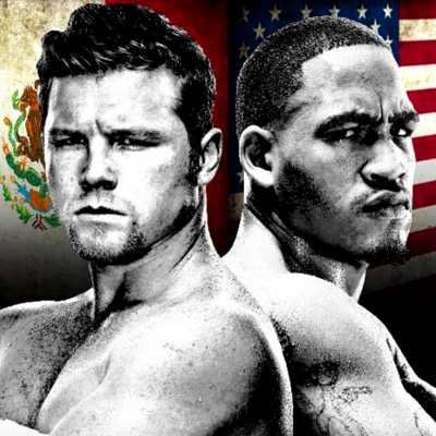 saul-canelo-alvarez-vs-james-kirkland