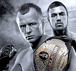 shlemenko-vs-ward