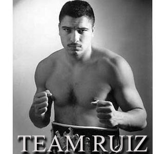 team_ruiz_boxing
