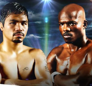 timothy-bradley-manny-pacquiao-2