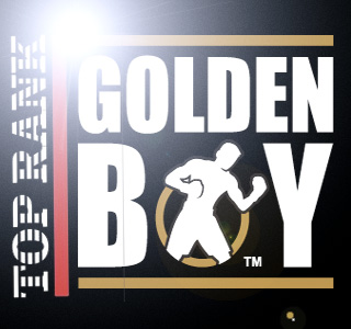 top-rank-goldenboy