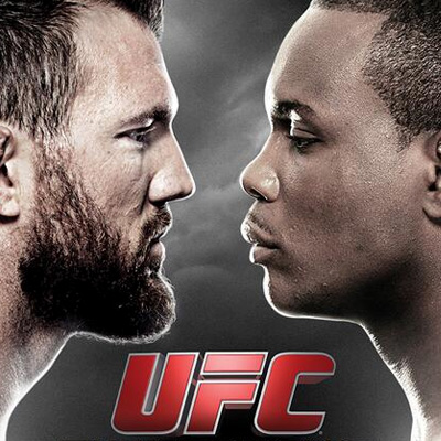 ufc-fight-night-series