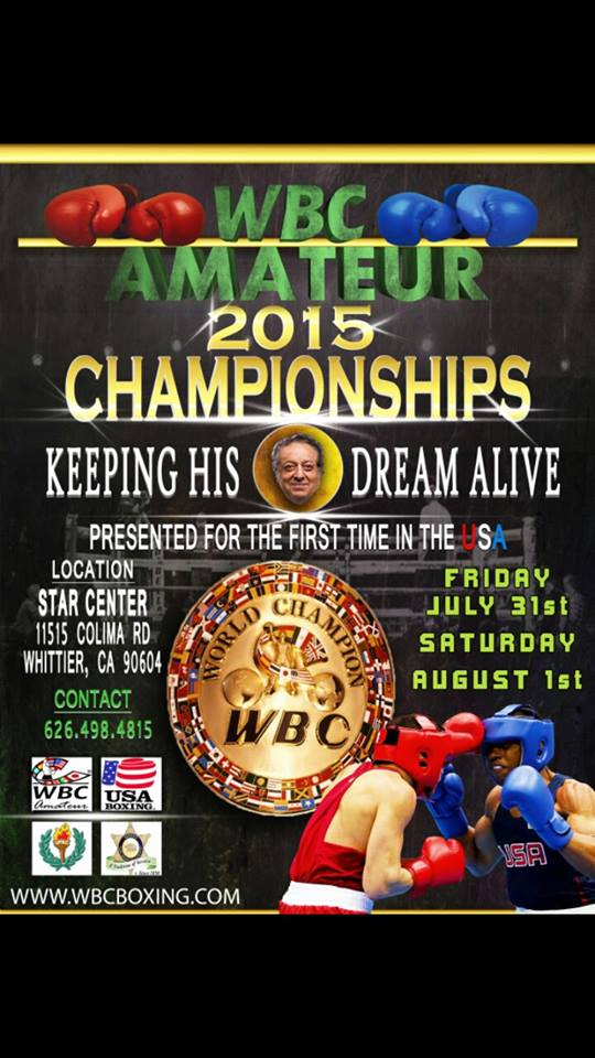 wbc-amateur-boxing-tournament.jpg