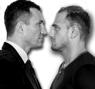 wladimir-klitschko-vs-francisco-pianeta